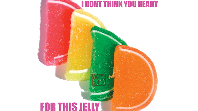 03-4-L-jelly