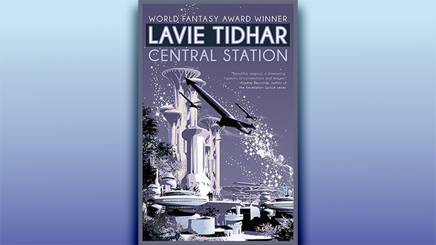 A2L-lavie-central-station