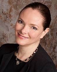 Dr. Irit Felsen