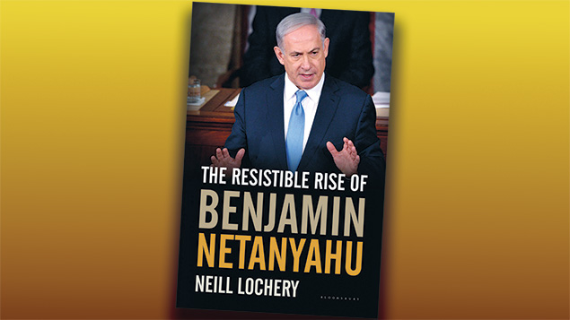 A2-netanyahu-cover-0414