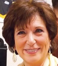 Dianne Bekritsky