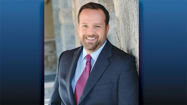 Rabbi David-Seth Kirshner