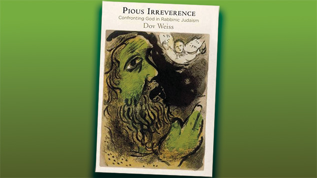 A2-L-pious-irreverence