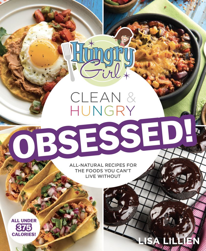 An easy guide to clean cooking atlanta jewish times hungry forumfinder Choice Image