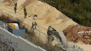نتانیاهو، جمع اضداد: محافظ منافع اسرائیل از آسیب دشمنان در خارج، مسبب آسیب در داخل