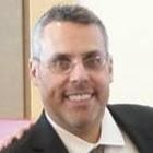 Rabbi Joel E. Hoffman