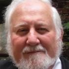 Allen H. Lipis