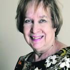 Doreen Berger