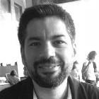 Daniel D. Edelman