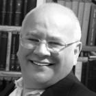 David E. Y. Sarna