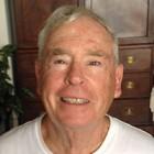 Ed Silberfarb