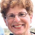 Rabbi Elyse Frishman