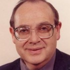 Geoffrey Alderman