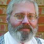 Rabbi Marc Howard Wilson