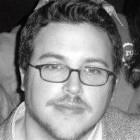 Joshua Sotomayor-Einstein