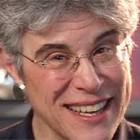 Rabbi Judith Hauptman