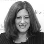Lisa Harris Glass