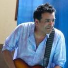 Mohammed Nazam