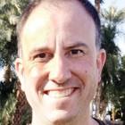 Rabbi Joel M. Mosbacher