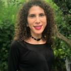 Mariana Montiel
