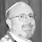 Rabbi Neal Borovitz