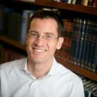 Rabbi Jonathan K. Crane