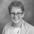 Rabbi Judith Beiner
