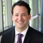 Rabbi Bradley Levenberg