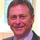 Steve Oppenheimer