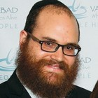 Rabbi Yosef Orenstein