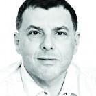 Dr René Pfertzel