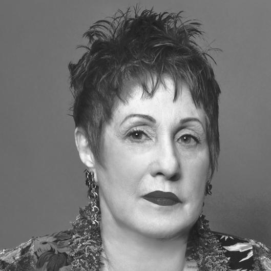 Phyllis Coghlan net worth