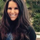 Rachel Fayne