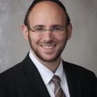 Rabbi Mayer Freedman