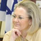 Judith Varnai Shorer