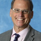 Eric M. Robbins