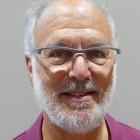 Paul Flexner