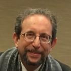 Rabbi Harvey Winokur