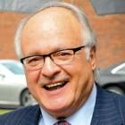 Rabbi Gerald Friedman