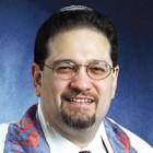 Rabbi Jordan Millstein