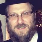 Rabbi Meir Konikov