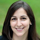 Rabbi Rachel Steiner