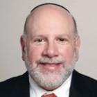 Rabbi Dr. H. Rafael Goldstein
