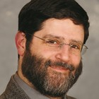 Rabbi Randall Mark