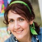 Rachel Harkham