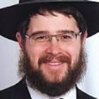Rabbi Moshe Schapiro