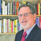 Jeffrey Orenstein