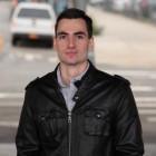 Gabe Friedman (JTA)