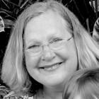 Beth Janoff Chananie