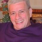 Curt Schleier (JTA)